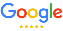 5 Star Google Review-Santa Maria Septic Tank Services, Installation, & Repairs-We offer Septic Service & Repairs, Septic Tank Installations, Septic Tank Cleaning, Commercial, Septic System, Drain Cleaning, Line Snaking, Portable Toilet, Grease Trap Pumping & Cleaning, Septic Tank Pumping, Sewage Pump, Sewer Line Repair, Septic Tank Replacement, Septic Maintenance, Sewer Line Replacement, Porta Potty Rentals