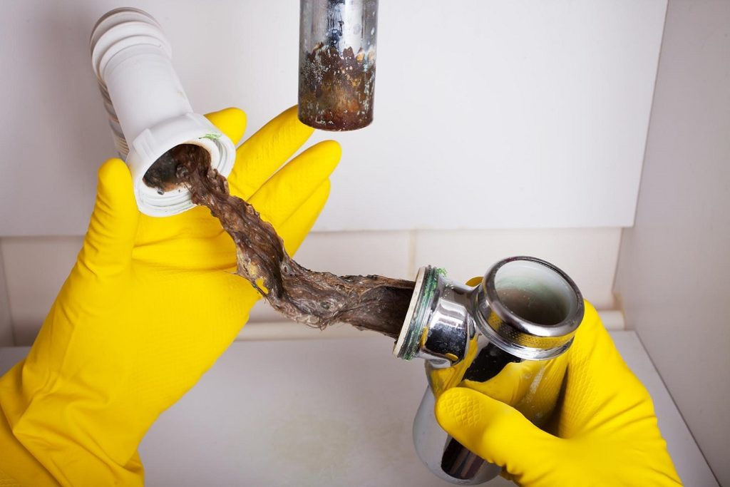 Drain-Cleaning-Santa-Maria-Septic-Tank-Services-Installation-Repairs.-We offer Septic Service & Repairs, Septic Tank Installations, Septic Tank Cleaning, Commercial, Septic System, Drain Cleaning, Line Snaking, Portable Toilet, Grease Trap Pumping & Cleaning, Septic Tank Pumping, Sewage Pump, Sewer Line Repair, Septic Tank Replacement, Septic Maintenance, Sewer Line Replacement, Porta Potty Rentals