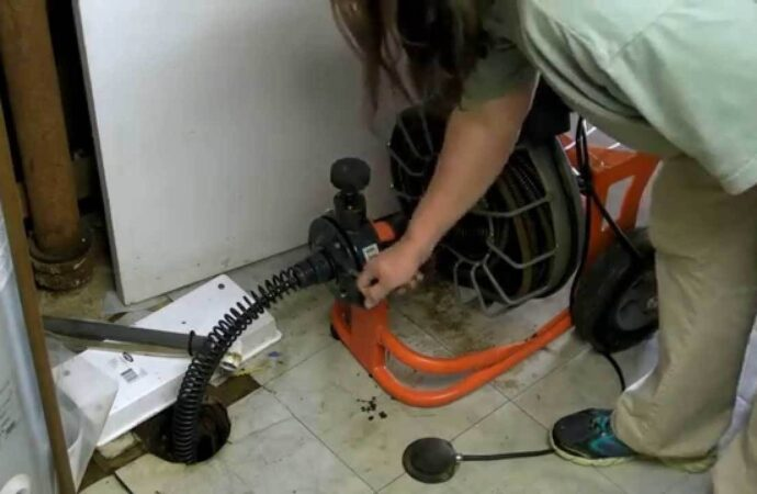 Line Snaking-Santa Maria Septic Tank Services, Installation, & Repairs-We offer Septic Service & Repairs, Septic Tank Installations, Septic Tank Cleaning, Commercial, Septic System, Drain Cleaning, Line Snaking, Portable Toilet, Grease Trap Pumping & Cleaning, Septic Tank Pumping, Sewage Pump, Sewer Line Repair, Septic Tank Replacement, Septic Maintenance, Sewer Line Replacement, Porta Potty Rentals