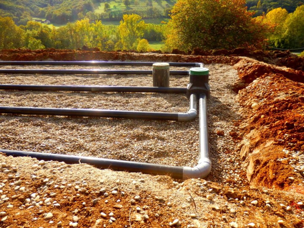 Municipal and Community Septic Systems-Santa Maria Septic Tank Services, Installation, & Repairs-We offer Septic Service & Repairs, Septic Tank Installations, Septic Tank Cleaning, Commercial, Septic System, Drain Cleaning, Line Snaking, Portable Toilet, Grease Trap Pumping & Cleaning, Septic Tank Pumping, Sewage Pump, Sewer Line Repair, Septic Tank Replacement, Septic Maintenance, Sewer Line Replacement, Porta Potty Rentals