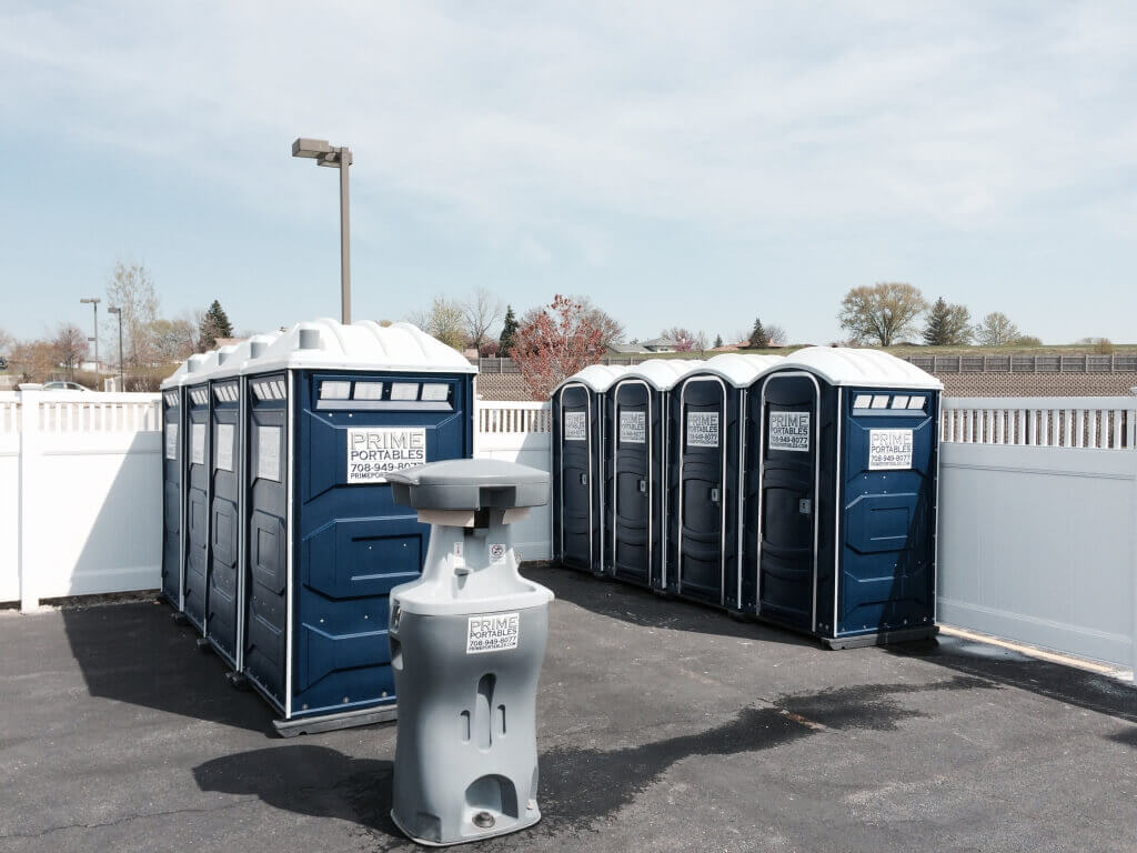 Portable Toilet-Santa Maria Septic Tank Services, Installation, & Repairs-We offer Septic Service & Repairs, Septic Tank Installations, Septic Tank Cleaning, Commercial, Septic System, Drain Cleaning, Line Snaking, Portable Toilet, Grease Trap Pumping & Cleaning, Septic Tank Pumping, Sewage Pump, Sewer Line Repair, Septic Tank Replacement, Septic Maintenance, Sewer Line Replacement, Porta Potty Rentals