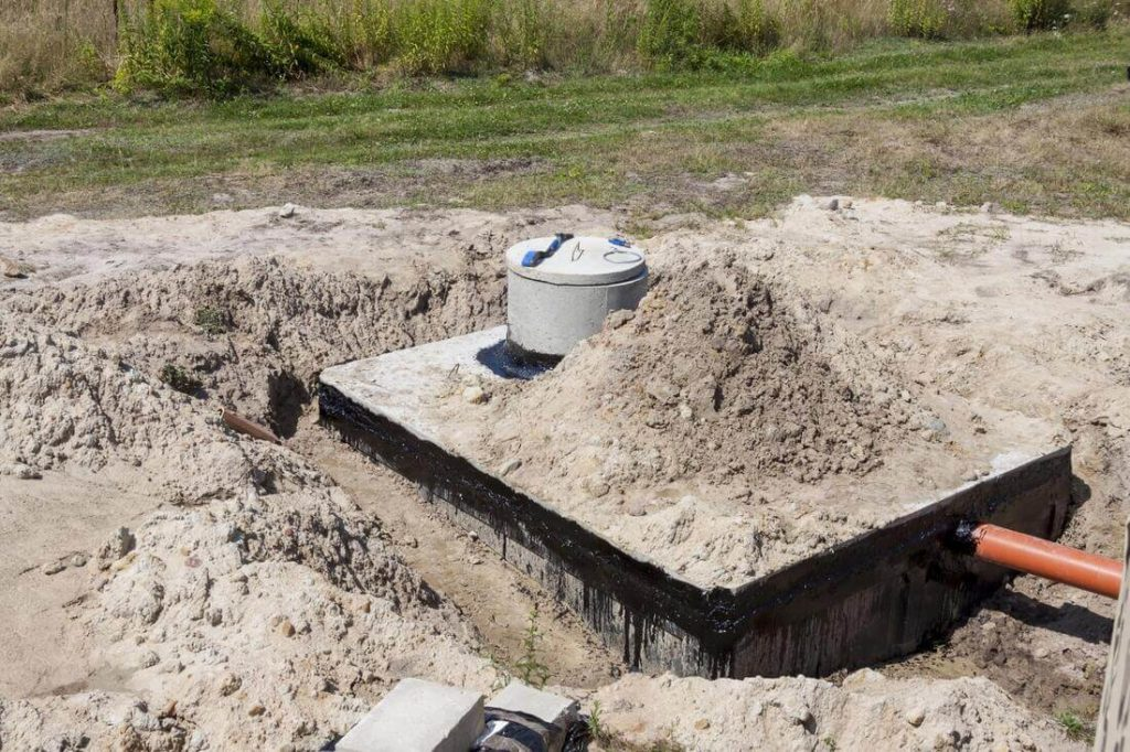 Septic Repair-Santa Maria Septic Tank Services, Installation, & Repairs-We offer Septic Service & Repairs, Septic Tank Installations, Septic Tank Cleaning, Commercial, Septic System, Drain Cleaning, Line Snaking, Portable Toilet, Grease Trap Pumping & Cleaning, Septic Tank Pumping, Sewage Pump, Sewer Line Repair, Septic Tank Replacement, Septic Maintenance, Sewer Line Replacement, Porta Potty Rentals