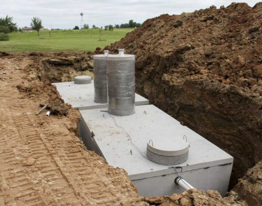 Septic Tank Installations-Santa Maria Septic Tank Services, Installation, & Repairs-We offer Septic Service & Repairs, Septic Tank Installations, Septic Tank Cleaning, Commercial, Septic System, Drain Cleaning, Line Snaking, Portable Toilet, Grease Trap Pumping & Cleaning, Septic Tank Pumping, Sewage Pump, Sewer Line Repair, Septic Tank Replacement, Septic Maintenance, Sewer Line Replacement, Porta Potty Rentals