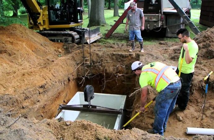 Septic Tank Maintenance Service-Santa Maria Septic Tank Services, Installation, & Repairs-We offer Septic Service & Repairs, Septic Tank Installations, Septic Tank Cleaning, Commercial, Septic System, Drain Cleaning, Line Snaking, Portable Toilet, Grease Trap Pumping & Cleaning, Septic Tank Pumping, Sewage Pump, Sewer Line Repair, Septic Tank Replacement, Septic Maintenance, Sewer Line Replacement, Porta Potty Rentals