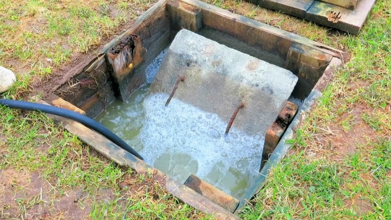 Septic Tank Pumping-Santa Maria Septic Tank Services, Installation, & Repairs-We offer Septic Service & Repairs, Septic Tank Installations, Septic Tank Cleaning, Commercial, Septic System, Drain Cleaning, Line Snaking, Portable Toilet, Grease Trap Pumping & Cleaning, Septic Tank Pumping, Sewage Pump, Sewer Line Repair, Septic Tank Replacement, Septic Maintenance, Sewer Line Replacement, Porta Potty Rentals
