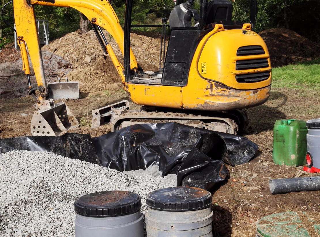 Septic Tank Replacement-Santa Maria Septic Tank Services, Installation, & Repairs-We offer Septic Service & Repairs, Septic Tank Installations, Septic Tank Cleaning, Commercial, Septic System, Drain Cleaning, Line Snaking, Portable Toilet, Grease Trap Pumping & Cleaning, Septic Tank Pumping, Sewage Pump, Sewer Line Repair, Septic Tank Replacement, Septic Maintenance, Sewer Line Replacement, Porta Potty Rentals