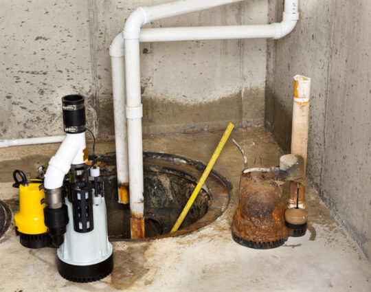 Sewage Pump-Santa Maria Septic Tank Services, Installation, & Repairs-We offer Septic Service & Repairs, Septic Tank Installations, Septic Tank Cleaning, Commercial, Septic System, Drain Cleaning, Line Snaking, Portable Toilet, Grease Trap Pumping & Cleaning, Septic Tank Pumping, Sewage Pump, Sewer Line Repair, Septic Tank Replacement, Septic Maintenance, Sewer Line Replacement, Porta Potty Rentals