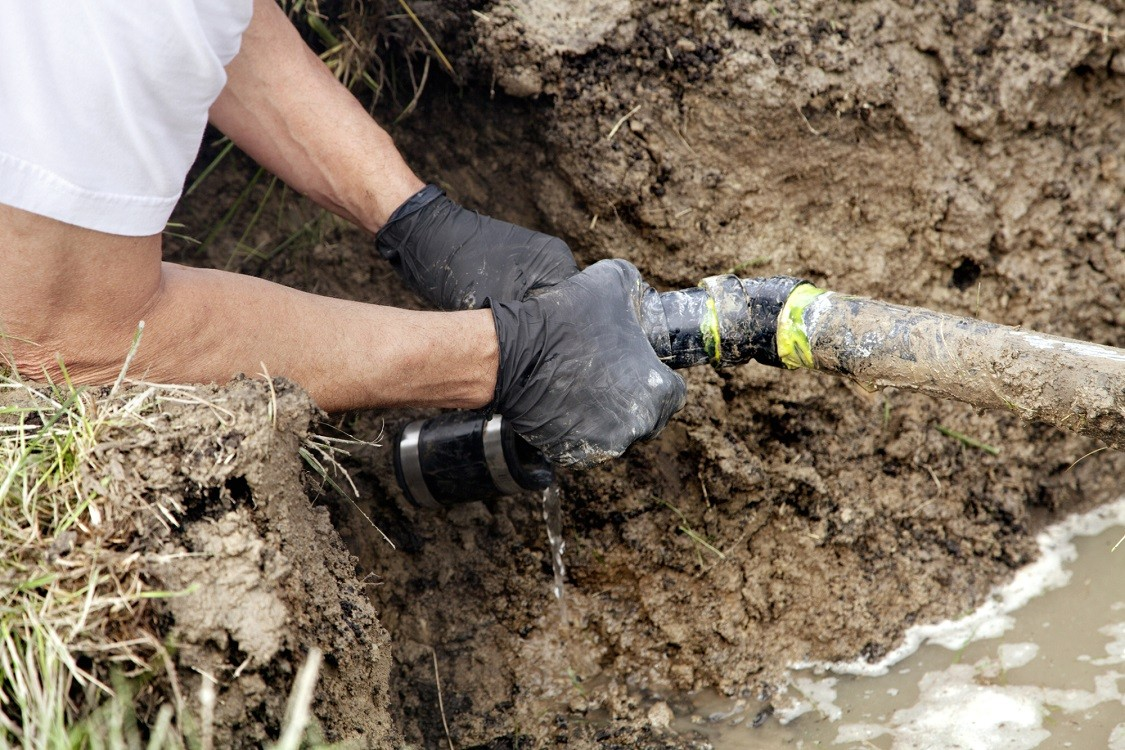 Guadalupe-Santa-Maria-Septic-Tank-Services-Installation-Repairs-We offer Septic Service & Repairs, Septic Tank Installations, Septic Tank Cleaning, Commercial, Septic System, Drain Cleaning, Line Snaking, Portable Toilet, Grease Trap Pumping & Cleaning, Septic Tank Pumping, Sewage Pump, Sewer Line Repair, Septic Tank Replacement, Septic Maintenance, Sewer Line Replacement, Porta Potty Rentals